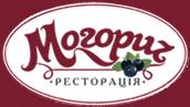Ресторація Могорич
